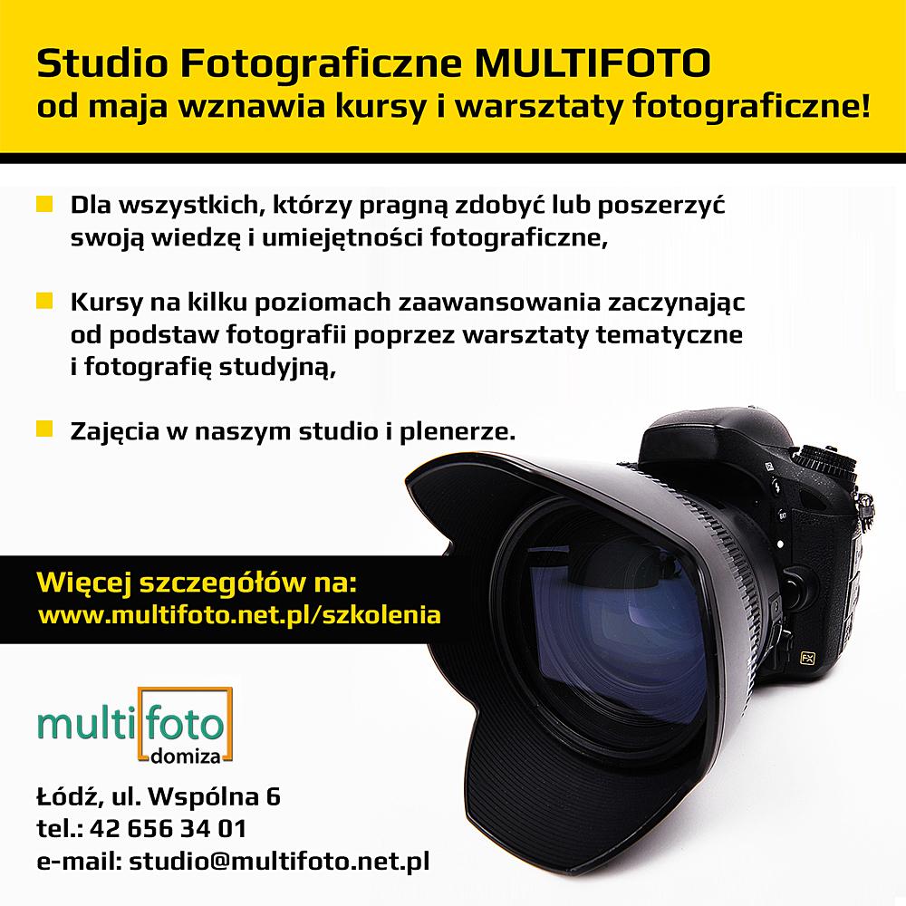 kurs_fotograficzny_multifoto_2015_duza_wersja_STR1