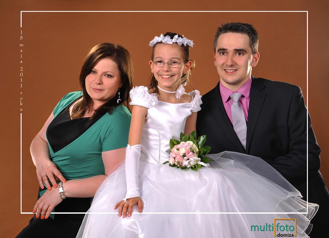 multifoto_komunia_10