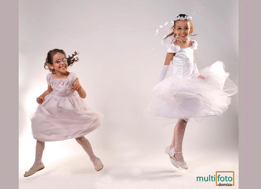 multifoto_komunia_9