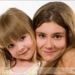 multifoto_portret_6